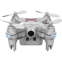 Mota JetJat White Ultra Drone
