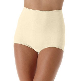 Cool Cotton Women's Moonlight Skimp Skamp Brief