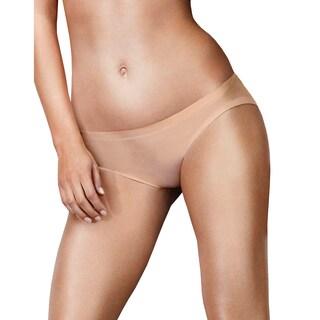 Comfort Devotion Women's Latte Lift Bikini