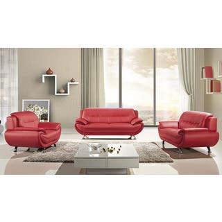 3 Piece American Eagle Red Sofa Set https://ak1.ostkcdn.com/images/products/12183935/P19033703.jpg?impolicy=medium