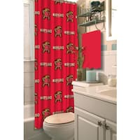 COL 903 Maryland Shower Curtain