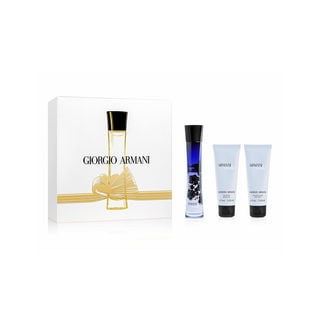 Armani Code Women's 3-piece Gift Set