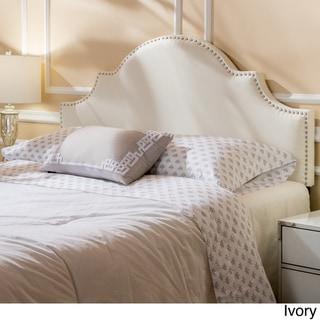 Buy Headboards Online At Overstock Com Our Best Bedroom Furniture