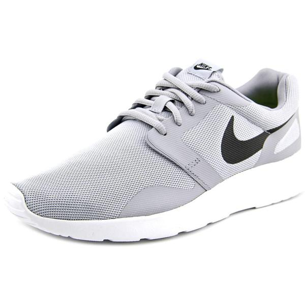 Shop Nike Men s  Kaishi  Mesh Athletic Shoes - Free Shipping Today ... 7b73f94d0353