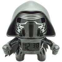 BulbBotz Star Wars 'Kylo Ren' 7.5 inch Alarm Clock