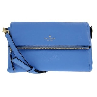 Kate Spade Cobble Hill Marsala - Alice Blue