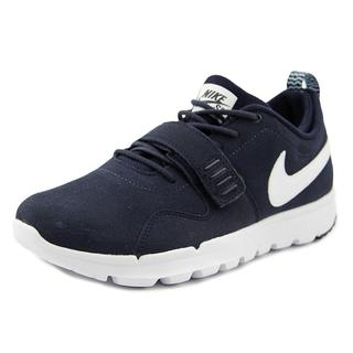 Nike Men's 'Trainerendor L' Synthetic Athletic Shoes