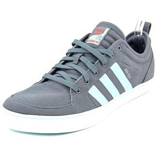 Adidas Men's 'Ard 1 Low' Canvas Athletic Shoes