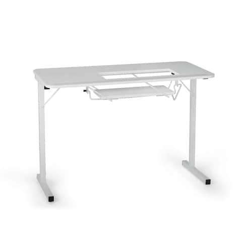 Gidget Sewing Machine Table