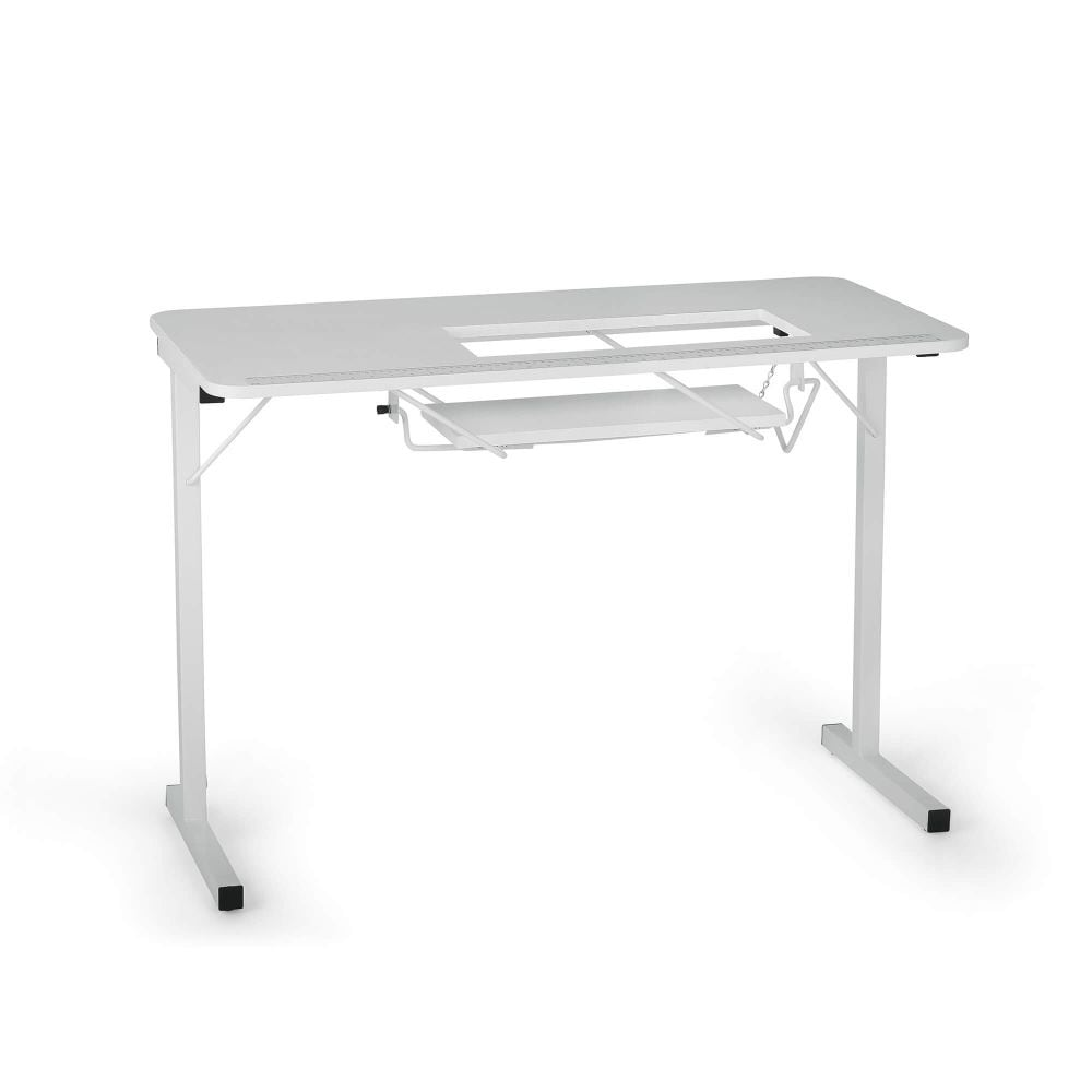 Arrow Group Gidget Sewing Machine Table (Sewing cabinet),...