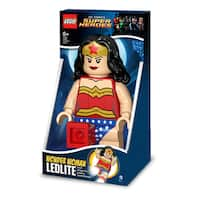 LEGO DC Super Heroes Wonder Woman Torch