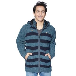 Laundromat Men's Kingston Sweater