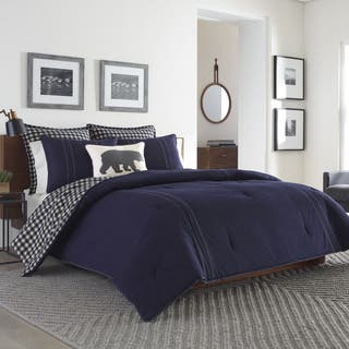 Eddie Bauer Kingston Reversible 3-piece Comforter Set|https://ak1.ostkcdn.com/images/products/12185819/P19035374.jpg?impolicy=medium