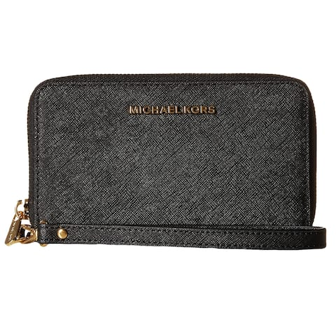 a3c59d6555fe Michael Kors Wallets | Find Great Accessories Deals Shopping at ...