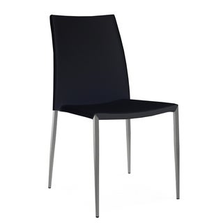 Black Sandra Chair