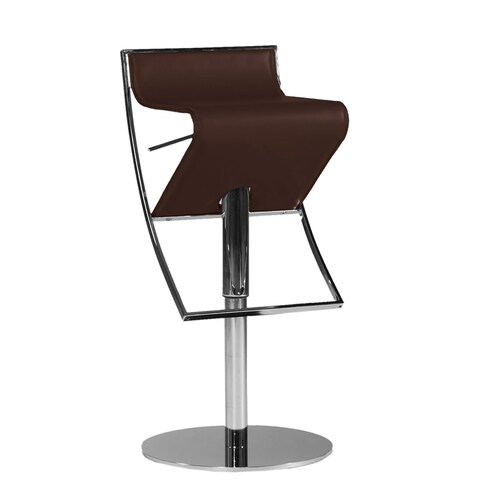 Delta Brown Chair