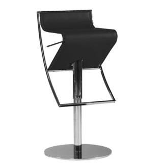 Delta Black Chair