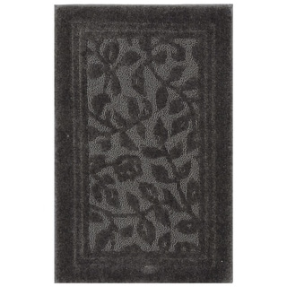Mohawk Home Wellington Wellington Rug (24 Inches Wide X 40 Inches Long)
