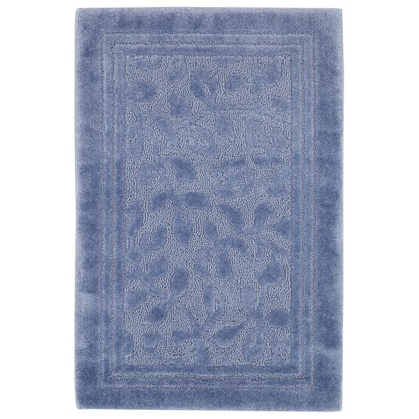 Mohawk Home Wellington Bath Rug (24 inches wide x 40 inches long)