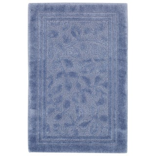 Mohawk Home Wellington Bath Rug (30 inches wide x 50 inches long)