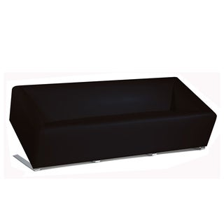Black Celine Sofa