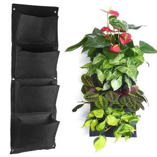 Hanging Wall Planter|https://ak1.ostkcdn.com/images/products/12186836/P19036323.jpg?impolicy=medium
