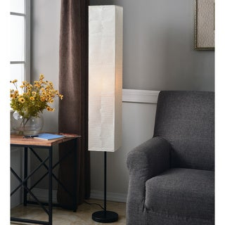 Kita Floor Lamp