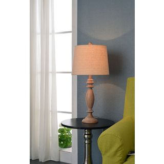 Jenna 2-pack Table Lamp