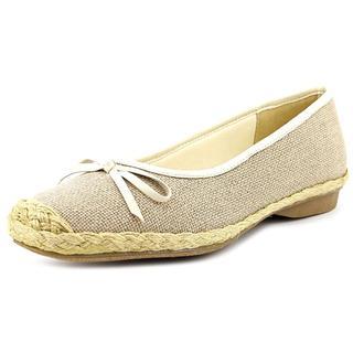 Beacon Women's 'Parade' Basic Textile Casual Shoes