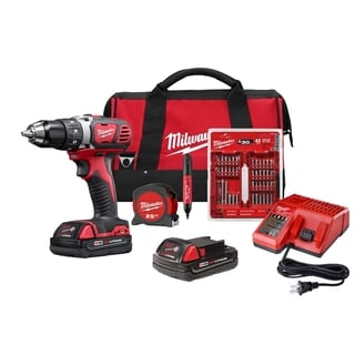M18 Drill Special Kit