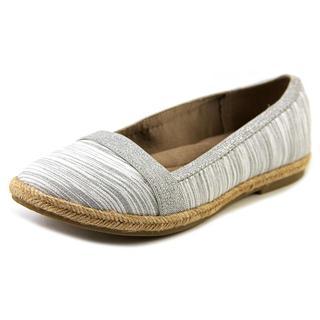 Giani Bernini Women's 'Coraa' Fabric Dress Shoes