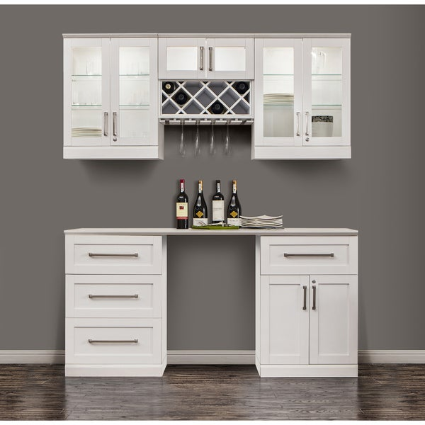 image on storage systems with home cabinet design magnificent astonishing stack garage cabinets products of newage new age black