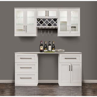 Dining Room & Bar Furniture For Less | Overstock.com