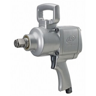 Impact Wrench 1 -inch Drive 1450ft/ Lbs 5000rpm