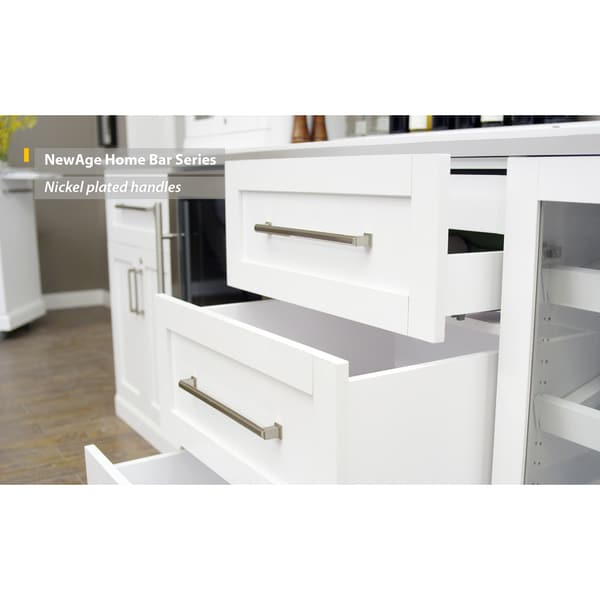 https://ak1.ostkcdn.com/images/products/12187699/NewAge-Products-Home-Bar-96-W-x-25-D-9-PC-White-Shaker-Style-d5fee8e4-6369-4b8d-a1fe-ab08a39a470a_600.jpg