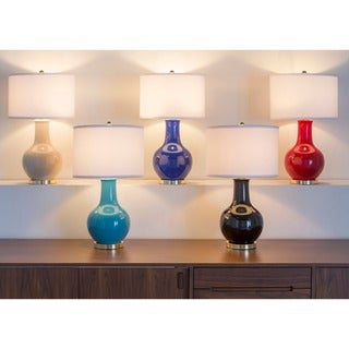 Ballina Ceramic Table Lamp