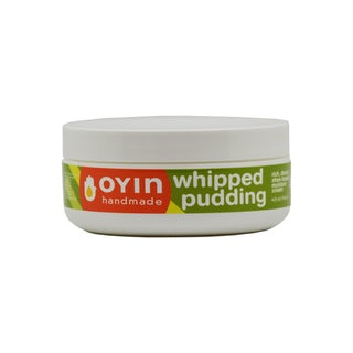 OYIN Whipped Moisture Cream Hair Pudding