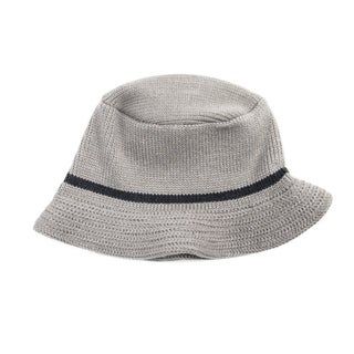 Muk Luks Men's Acrylic Bucket Hat