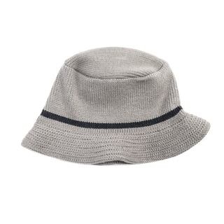 Muk Luks Acrylic Bucket Hat