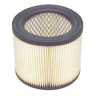 Filter Cartridge For 5 Gallonl Hang Up Vacuum