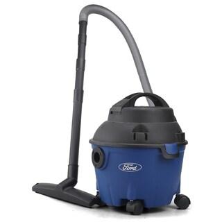 Wet and Dry Vacuum 800w