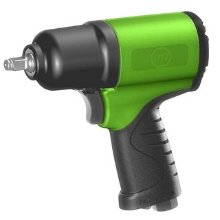 3/8-inch Drive Composite Impact Wrench