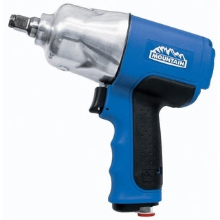 1/2-inch Composite Impact Wrench