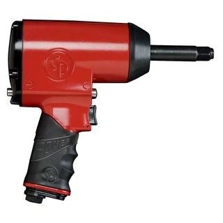 Wrench Impact Air 1/2 High Torque