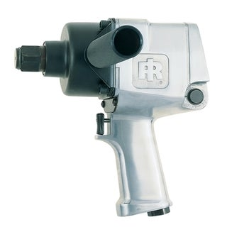 Impact Wrench 1-inch Drive 1100ft/ Lbs 5500rpm