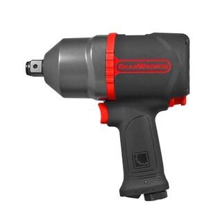 3/4-inch Drive Premium Air Impact Wrench