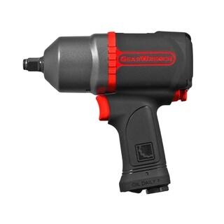 1/2-inch Drive Premium Air Impact Wrench