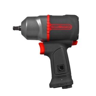 3/8-inch Drive Premium Air Impact Wrench