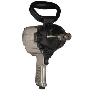 Air Impact Wrench 3/4-inch Drive