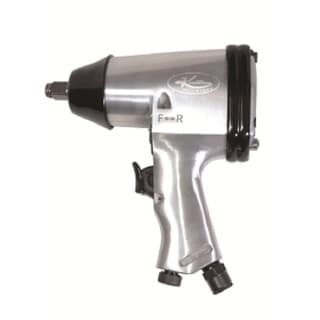Impact Wrench - 1/2 Inch Drive